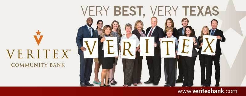 Financial Services Representative - Floater - Plano, TX - Veritex ...