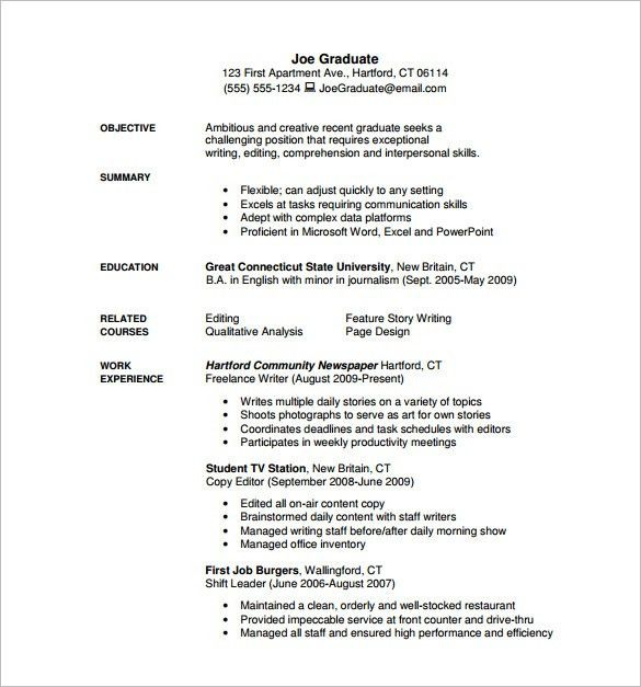 download author resume sample haadyaooverbayresortcom
