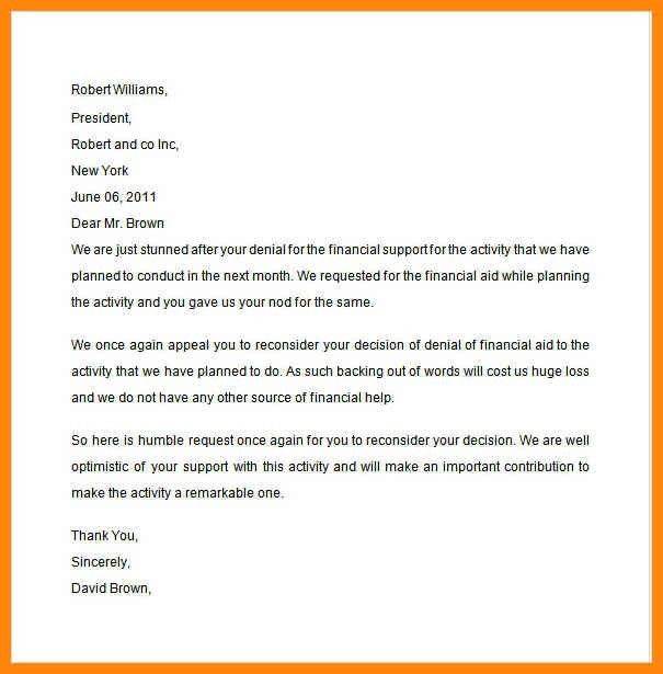 7+ sap letter example | reporter resume