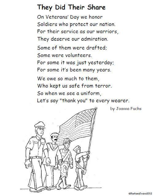 Best 20+ Veterans day quotes ideas on Pinterest   Memorial day ...