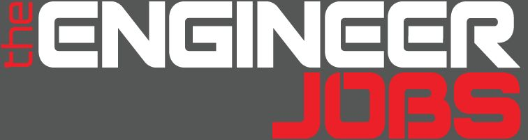 Engineering Jobs | The Latest Opportunities at The Engineer Jobs