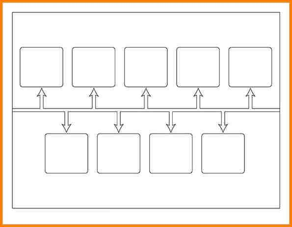 Sample Timeline Template For Kid. Blank Timeline Printable 33+ ...