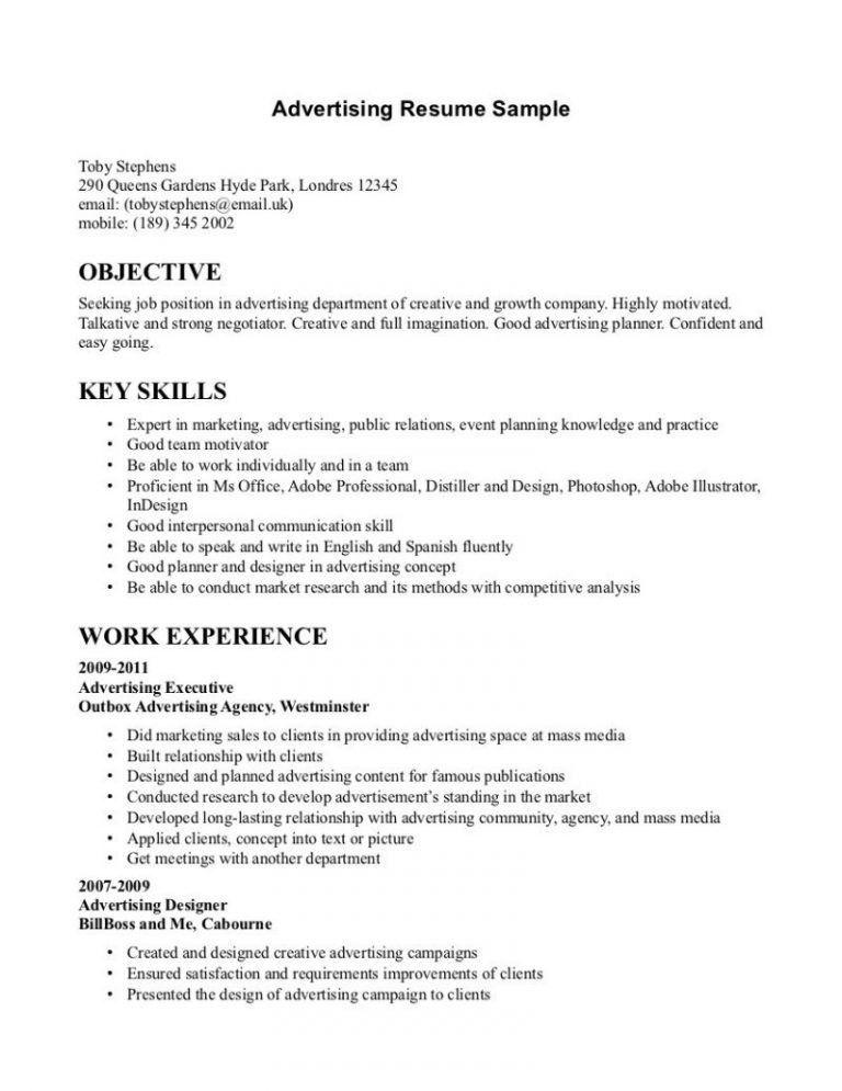 insurance agent sample resume agent resume example resume les