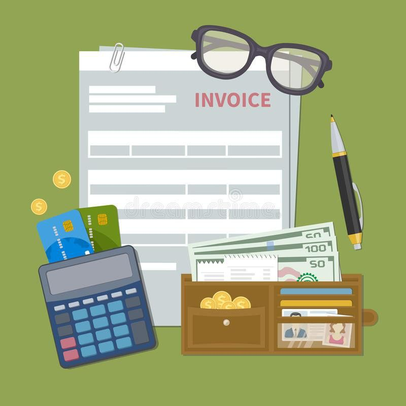 Money receipt design - formats.csat.co