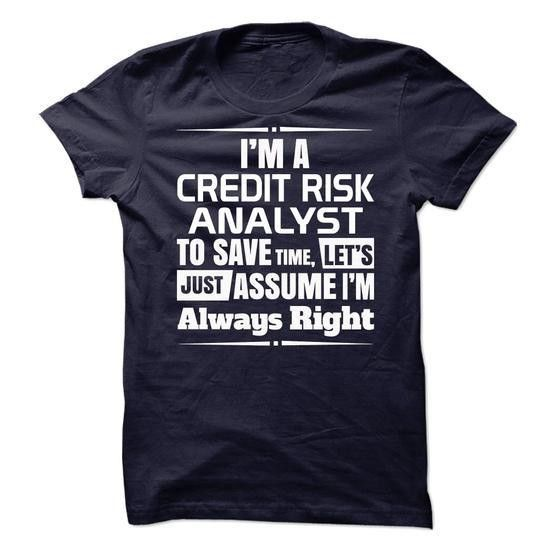 SunFrog Shirts | Shop Funny T Shirts | Make Your Own Custom T Shirts
