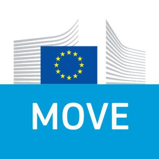 EU Transport (@Transport_EU)   Twitter