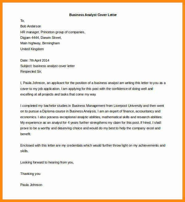 9+ business letter sample doc | musicre sumed