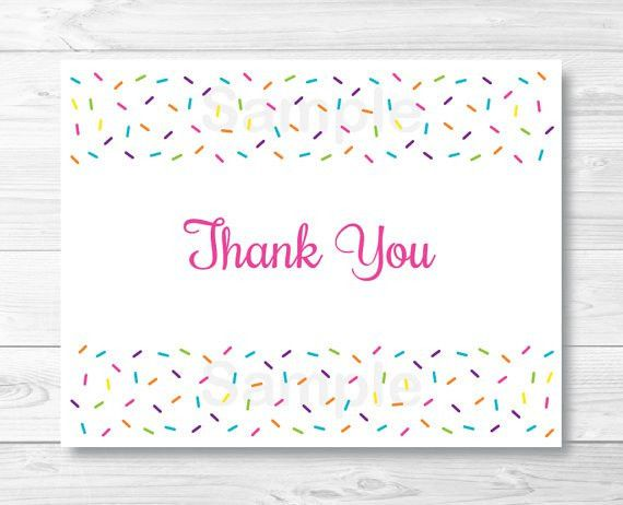 free printable thank you card template perfect ideas white ...