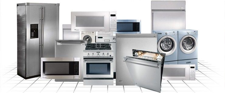 Kirby's Professional Appliance Repair - Kirby's Professional Appliance
