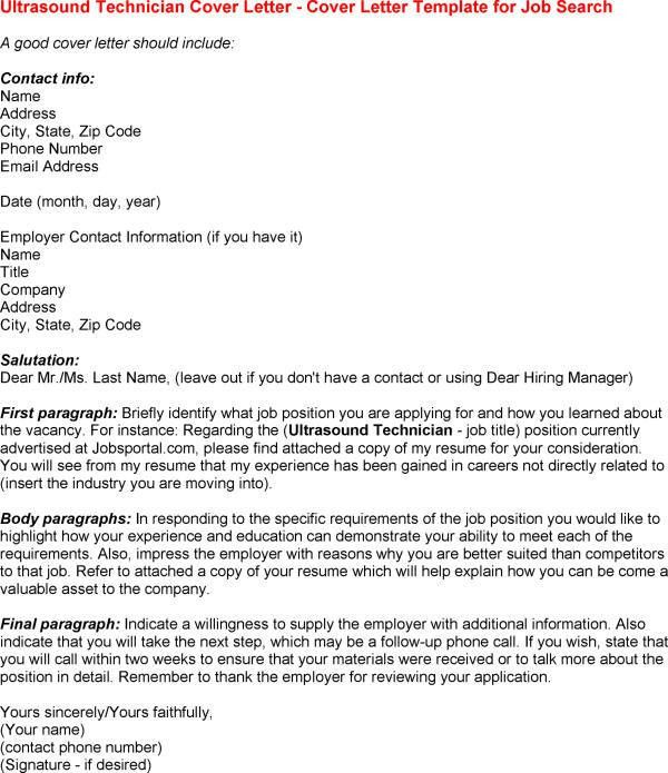 cover letter for it technician job create my cover letter plant