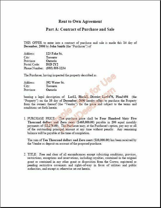 Lease To Own Agreement.19520684.png - Sales Report Template