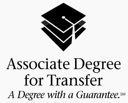 Degrees & Certificates   Academics