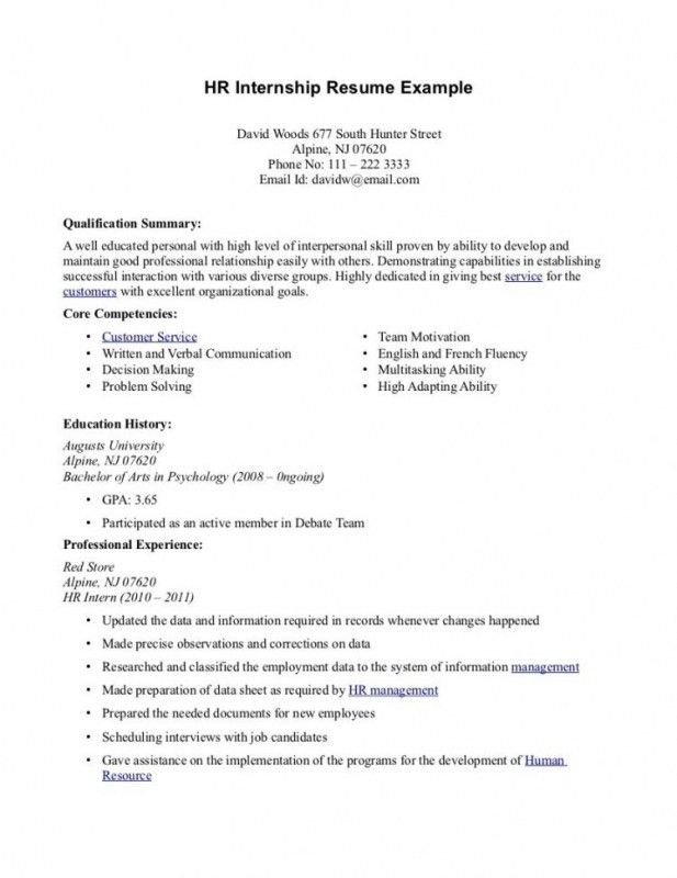 logistics coordinator resume resume example. essay advertising ...