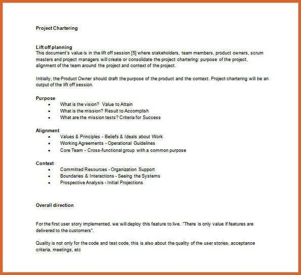 project plan template word | resume name