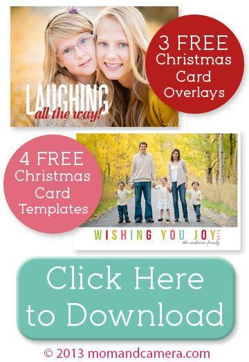 Best 25+ Free christmas card templates ideas on Pinterest ...
