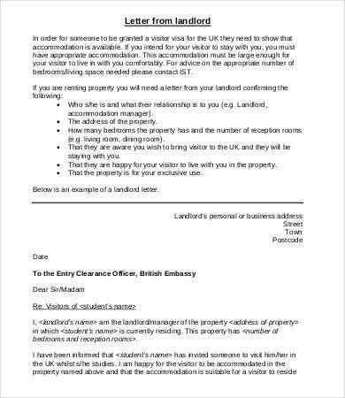 Letter Of Employment Verification - 7+ Free Word, PDF Documents ...
