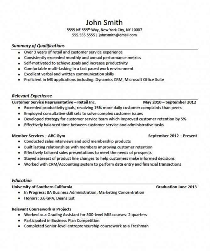 no work experience teaching assistant resume. cna resume no ...