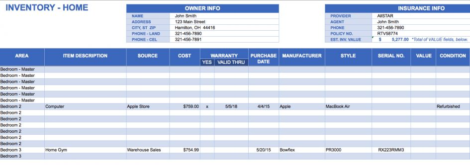 Checks Template Business Forms Template Business Checks Template ...