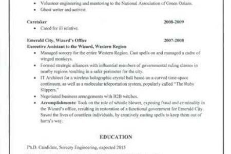 hotel houseman resume sample 1. breakupus inspiring resume ...