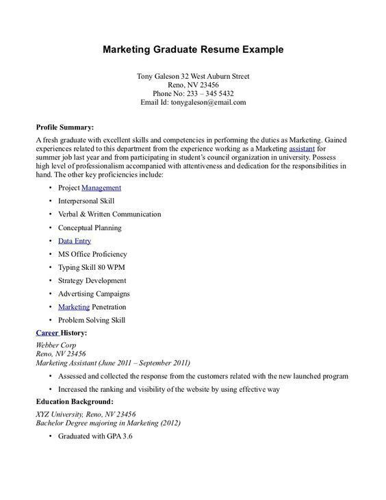 resume objective for summer job unforgettable summer teacher