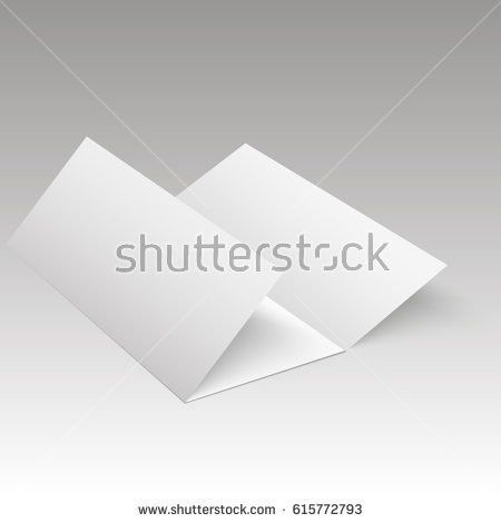 Trifold Letter Stock Images, Royalty-Free Images & Vectors ...