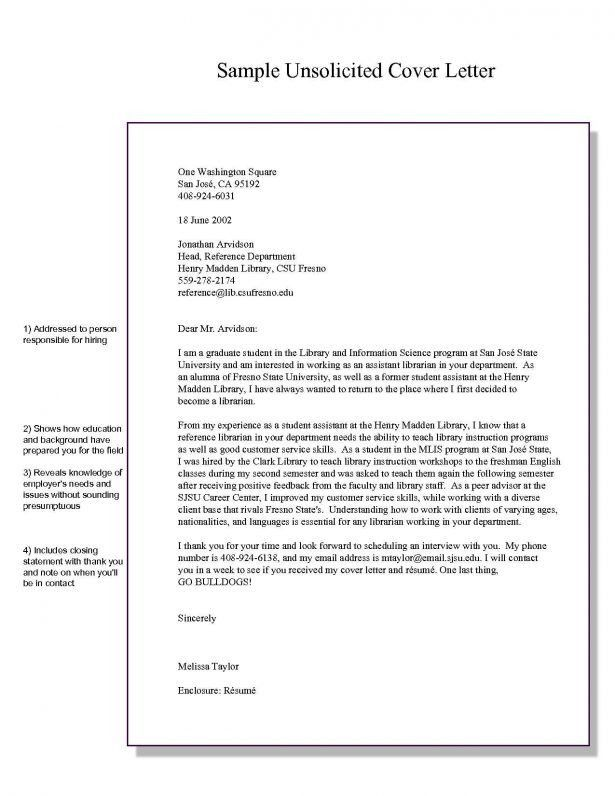 Resume : Dr Weiser Nyc Resume For Librarian Cover Letter ...