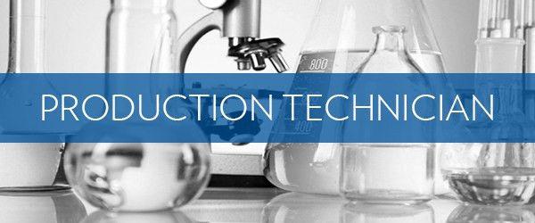 Production Technician, LFA Products | IMMY