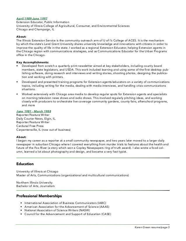 KSG-resume-2015