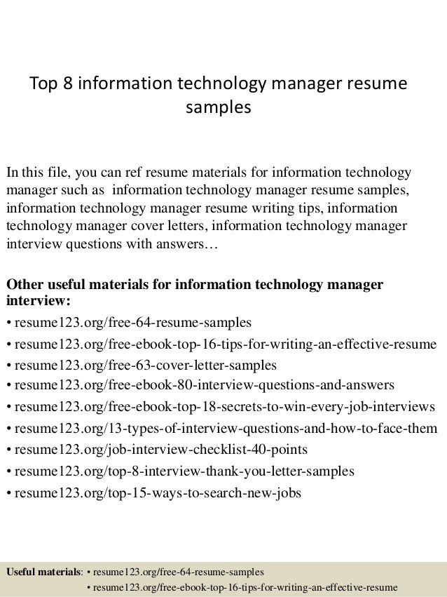 top-8-information-technology-manager-resume-samples-1-638.jpg?cb=1427960838