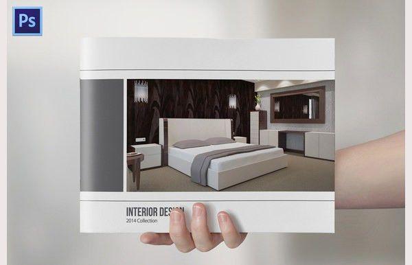25+ Professional Catalog Design Templates   Free & Premium Templates