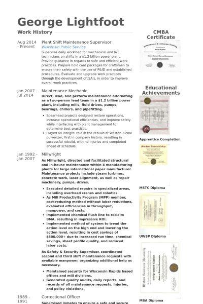 sample help desk supervisor resume download help resume