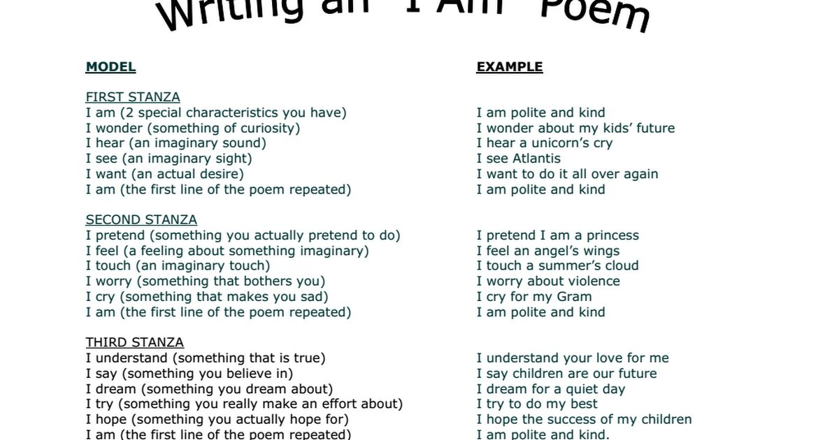 I-Am-Poem.pdf - Google Drive