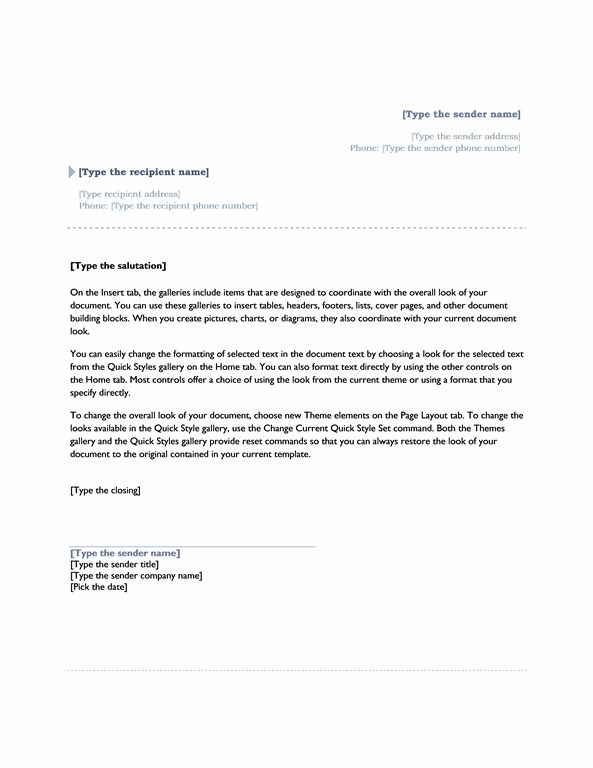 cover. cover letter sa 3 sample best office assistant cover letter ...