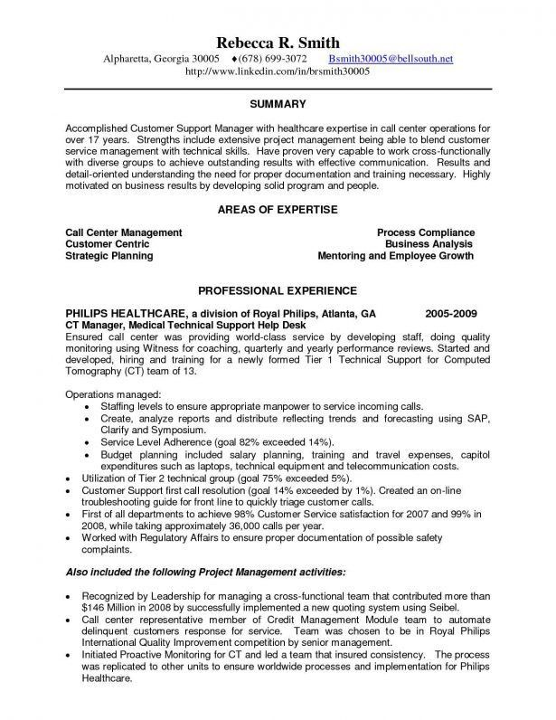 Resume : Examples Of Freelance Jobs Standout Resumes Ceo Cv ...