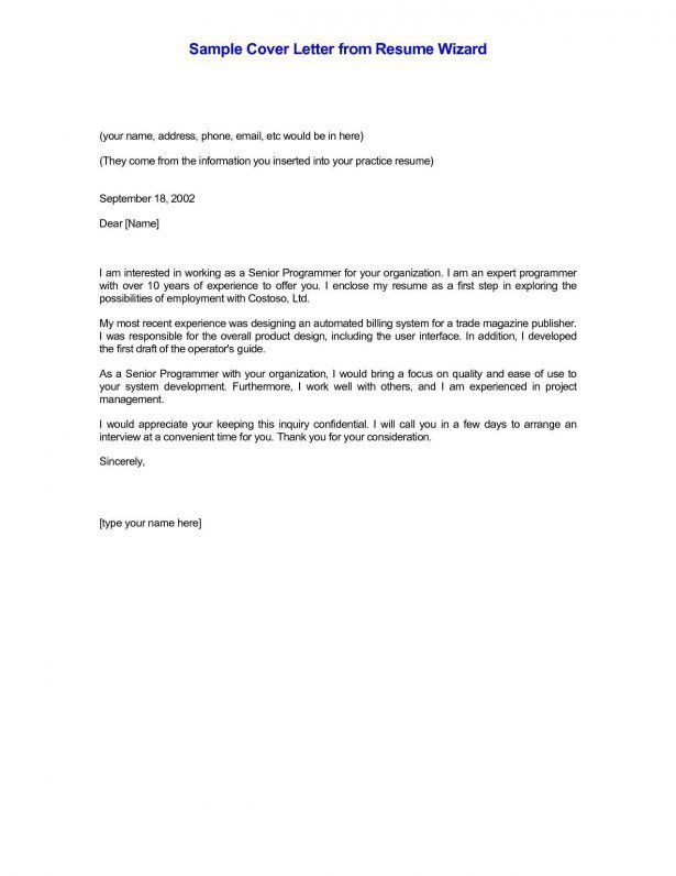 Resume : Software Engineer Resume Templates Cma Cover Letter ...