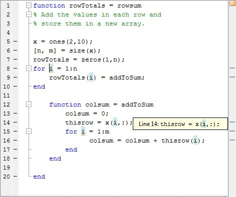 Find and Replace Text in Files - MATLAB & Simulink