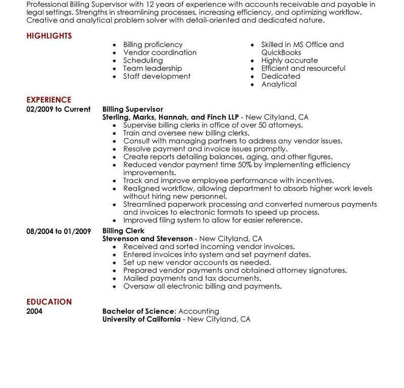 Download Legal Resume Template | haadyaooverbayresort.com