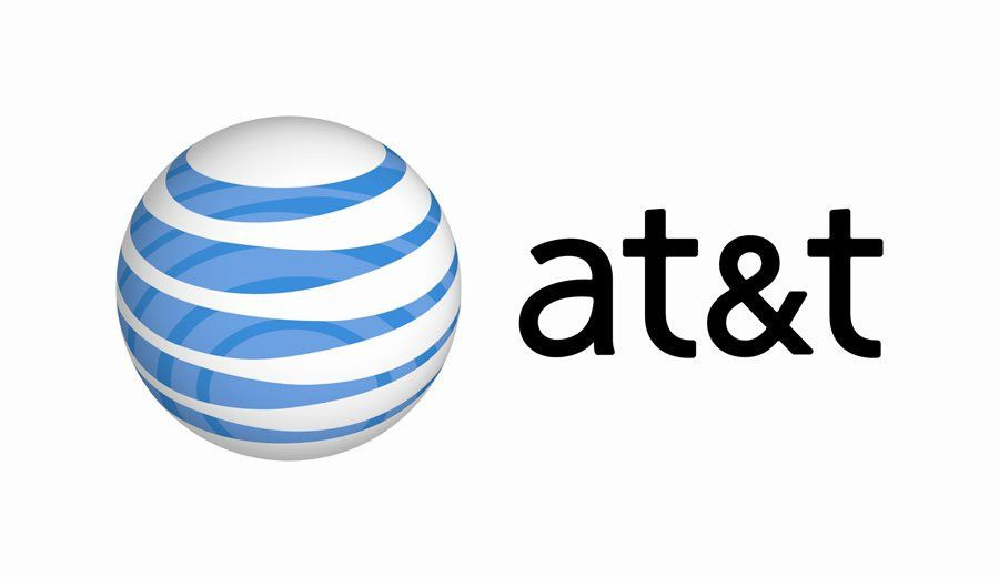 "Stop the Cap! AT&T Whistleblower: Our Successful CSR's are ""Liars ..."