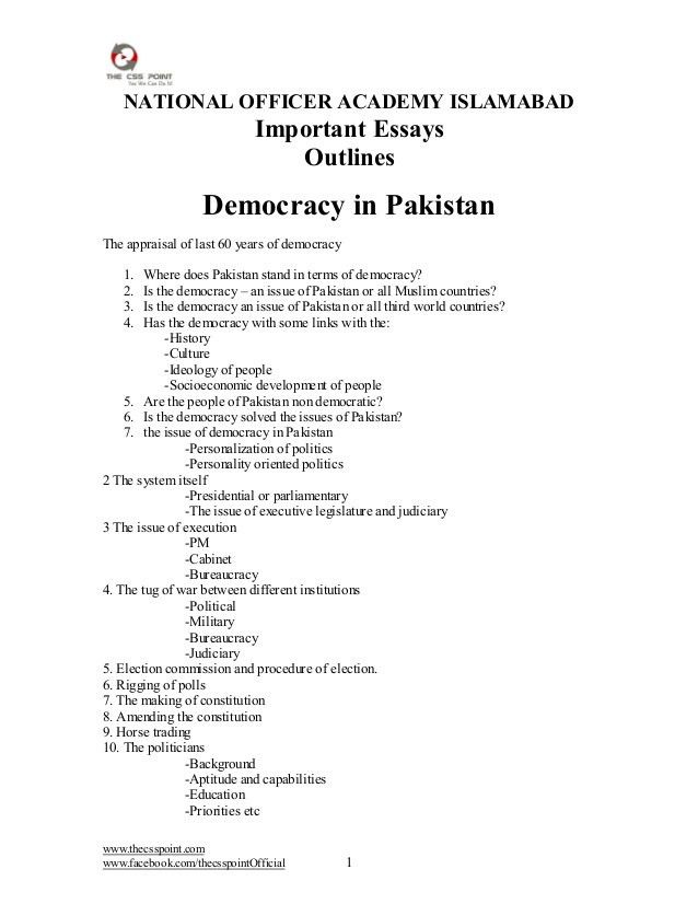 Sample Research Paper Outline. Outline Example Essay Outline ...