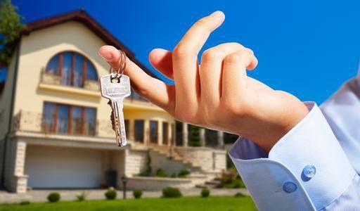 Real Estate – Website News