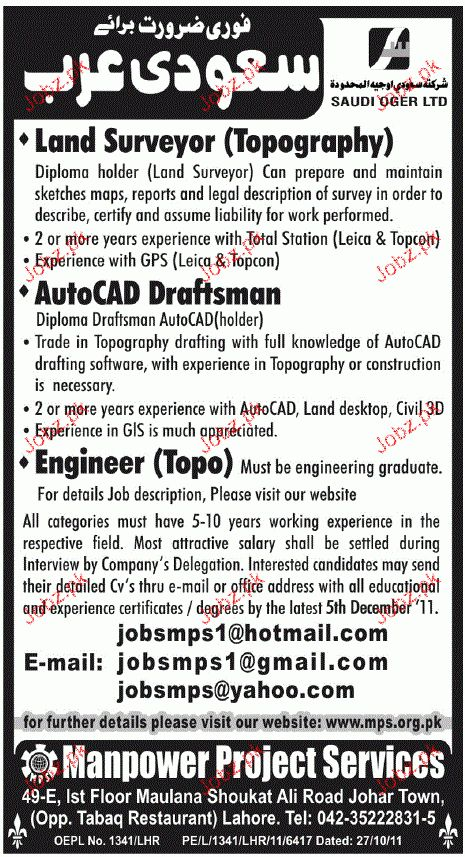 autocad drafter cover letter. cover letters format for resume ...