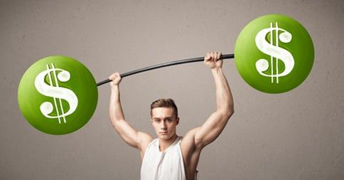 About   Personal Trainer Salary