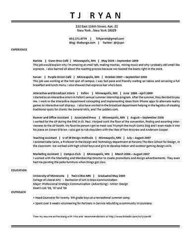 busboy resume sample unforgettable busser resume examples to