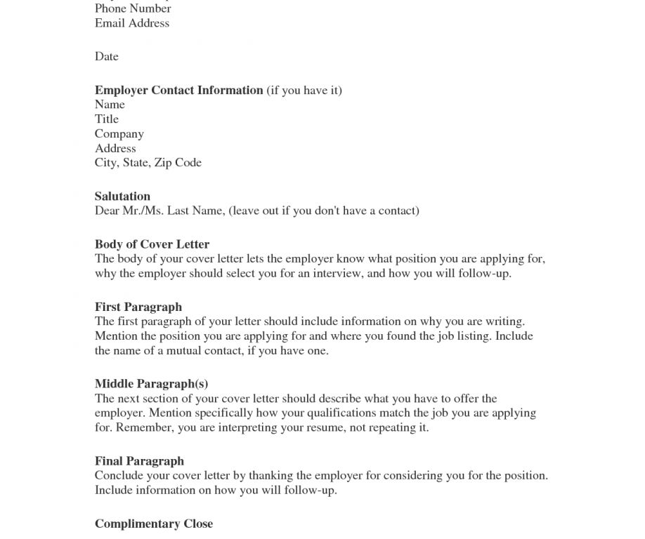 Strikingly Design Ideas Who To Address Cover Letter If Unknown 11 ...