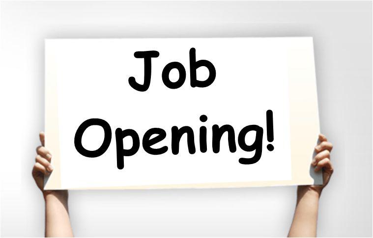 Job Opening — Facilities Coordinator — Atlantic Christian School