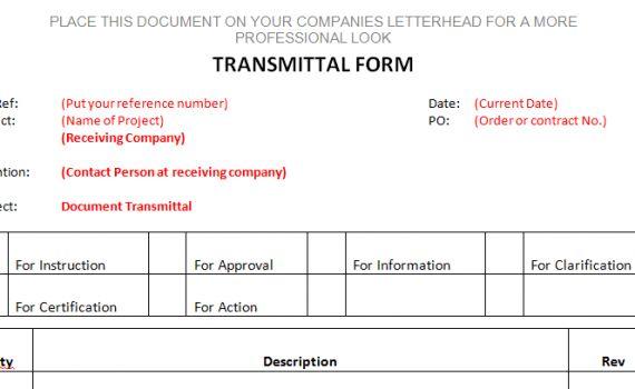 Company Templates – WebTomato Business Portal