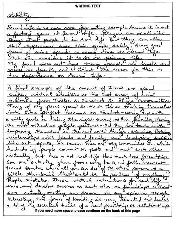 sat examples essay essay editor popular personal ghostwriter ...