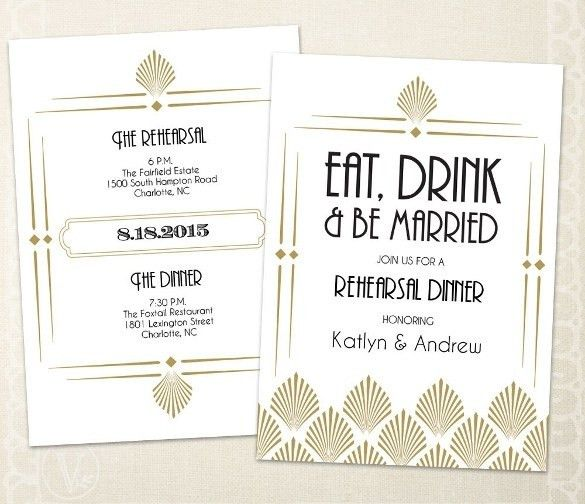 Dinner Invite Template. free dinner invitations jobs billybullock ...