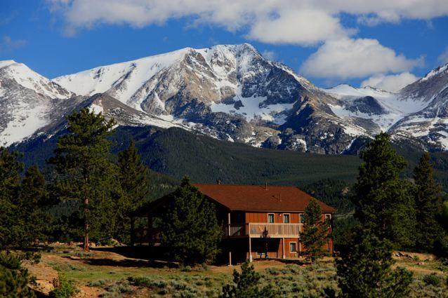 c93941bde4e8ce0d437dda65bcad5e96 - best summer family vacation spots best places to visit