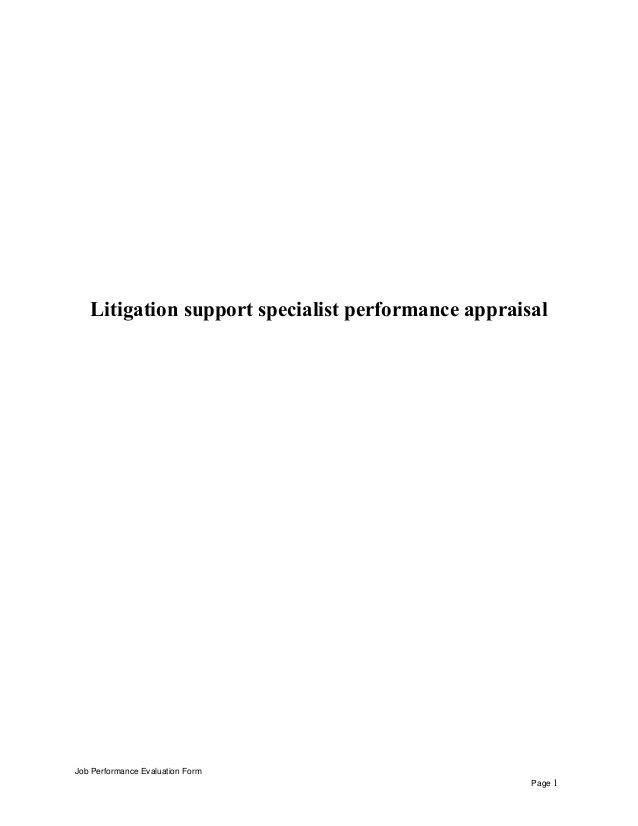 litigation-support-specialist-performance-appraisal-1-638.jpg?cb=1432712074